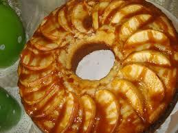 """Résultat de recherche d'images pour """"très très bons gâteaux"""""""
