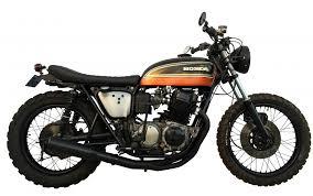 montgomery motorcycle inc repairs custom builds more