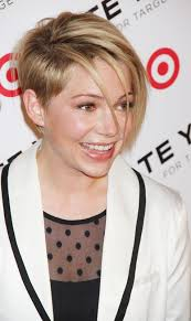 New Short Hairstyles 70 Awesome Sidecut Beauty Pinterest Short Hair Haircuts And Hair Style