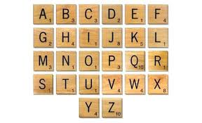 scrabble letters for wall scrabble letter wall decor small images of letter e wall decor scrabble scrabble letters for wall