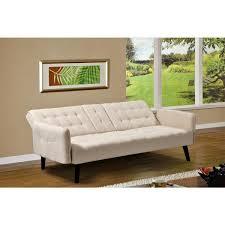 us pride furniture payne 72 in beige
