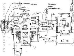 images about plans on Pinterest   Floor Plans  House plans    McAlpine Tankersley  We don    t sell house plans  We don    t offer