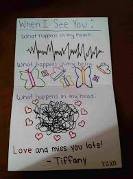 1529x2048 to send to your boyfriend things draw for idea rhwapous drawing cute drawings for