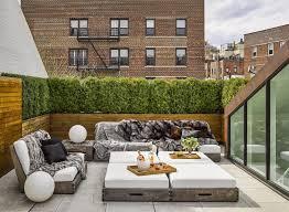 apartment patio ideas. Modren Ideas To Apartment Patio Ideas E