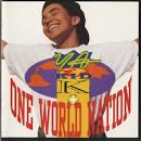 One World Nation