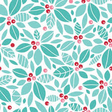 christmas pattern background tumblr. Interesting Tumblr Christmas Pattern Background Tumblr 1 To H