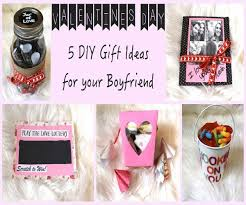 Top 10 Best Christmas Gift Ideas For HimChristmas Gifts For Boyfriend