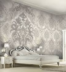 Small Picture Blumarine wallpapers for walls in DelhiNCR India Please go on