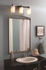 bathroom lighting and mirrors. full size of bathroom cabinetsbathroom mirrors lights and lighting large r
