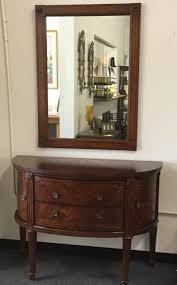 entry hall cabinet. Drawer:Small Hallway Cabinet Antique Hall Chest 30 Inch Wide Of Drawers Entryway Entry .