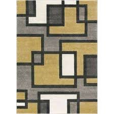modern area rugs 6x9 4 x 6 mid century canada 7 9 the home depot furniture