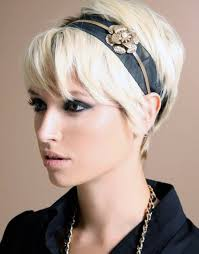 10 Adventages Of Short Hairstyles For Thick Coarse Hair Hair Style