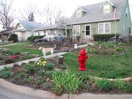 Small Picture Wonderful Garden Design Zone 3 4 A Rain S With Decor