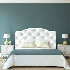 headboard wall decal king headboard wall decal interior design skyline sticker