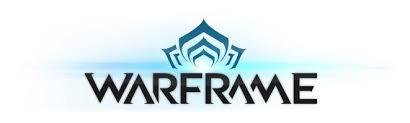Logo warframe png 9 » PNG Image