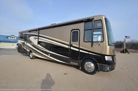 2016 newmar rv canyon star 3920 toy hauler all new tires in garfield mn 56332 17 211p rvusa clifieds