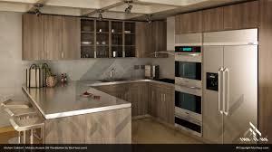 Free 3d Kitchen Design 3d Kitchen Design Miserv