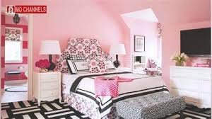 bedroom wall decorating ideas for teenage girls. Wonderful Design Ideas For Teenage Girl Bedroom #7: Bedroom-wall-decorating- Ideas-for-teenage-girls.jpg Wall Decorating Girls