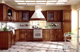 ... Kitchen Kitchen Cabinet Designs And Colors And Design A Kitchen Island  Together With Marvelous Views Of