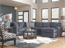 luxury living room furniture. Living Room Couch Luxury Furniture Design Scheme Ideas T