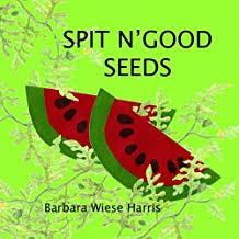 Amazon.com: Barbara Wiesen: Books