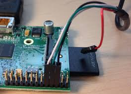 gpio how to identify the usb to serial wire mismatched setup of working console cable