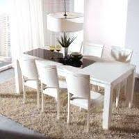 dining table and chairs gumtree melbourne. gumtree source · round dining table set 7 piece white chairs and melbourne