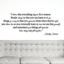 Famous Family Quotes Adorable Wall Stickers Quotes Vinyl Wall Decals EBay