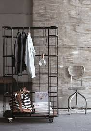 High Quality 18 Fantastic And Interesting Industrial Home Decor Ideas Amazing Ideas