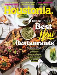 Kroger Lightly Seasoned Fully Cooked Pork Belly Houstonia October 2019 Pages 1 50 Text Version Fliphtml5