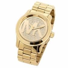 michael kors watches for men michael kors men michael kors runway gold dial crystal pave gold tone ladies watch mk5706