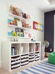 Elegant Kids Room Storage Bins 17 Best Ideas About Toy Storage Bins On  Pinterest Kids Storage