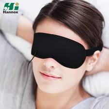 <b>Electric</b> Powered Thermal <b>Eye</b> Mask | Medical & <b>Health Care</b> Expert ...