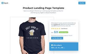 Templates Archive Ux Centred Bootstrap Templates Themes