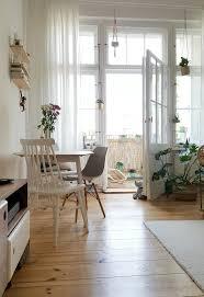 Deko Fur Grose Fenster Wcdfacorg