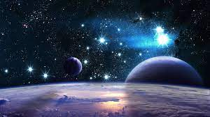Beautiful Universe Wallpapers - Top ...