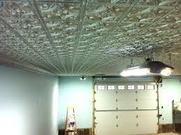 glue in ceiling tiles stples plce dryg styrofoam glue up ceiling tiles menards
