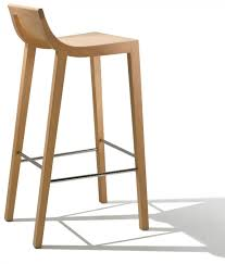 architecture wood bar stools with backs awesome winsome 30 inch windsor swivel seat stool natural