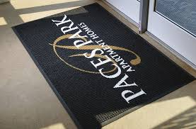 home interior top customized rugs custom logo personalized floor mats from customized rugs