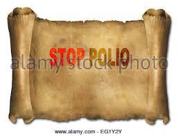 essay on polio essay on polio polio essay essay example for studymoose com