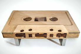 coolest coffee tables heavenly coolest coffee tables for interior decorating exterior landscape view coolest coffee tables coolest coffee tables