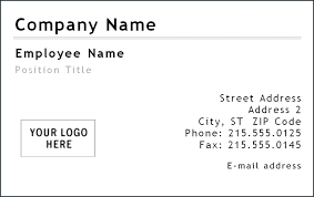 Avery Business Card Template Word Aroundtravelinfo