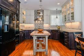 kitchens by design. no automatic alt text available. kitchens by design