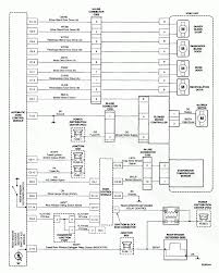 2005 jeep liberty wiring diagrams simple electronic circuits