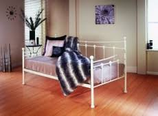 single beds for teenagers. Contemporary Single Day Beds And Single For Teenagers D