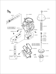 sunnybrook trl wiring diagram wirdig 2000 zx9r wiring diagram 2000 wiring diagram and schematics