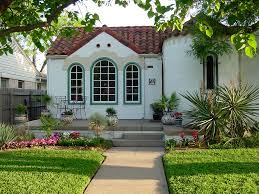 Small Picture hacienda style homes SPANISH STYLE HOME DESIGNS Home Plans