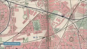 map acton 5 jpg