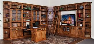 Sunny Designs Rustic Oak Sedona Ro By Sunny Designs Home Furnishings Direct