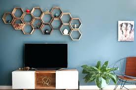 shelf over honeycomb wall shelf wall decor over sliding shelf bracket shelf over tv tv shelf stand